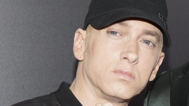 1493707724842 - Lose Yourself composer plays guitar riff in court for Eminem song copyright case