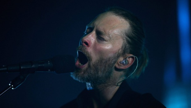 1493769669889 - Radiohead promise new bumper edition of OK Computer, 20 years after its release
