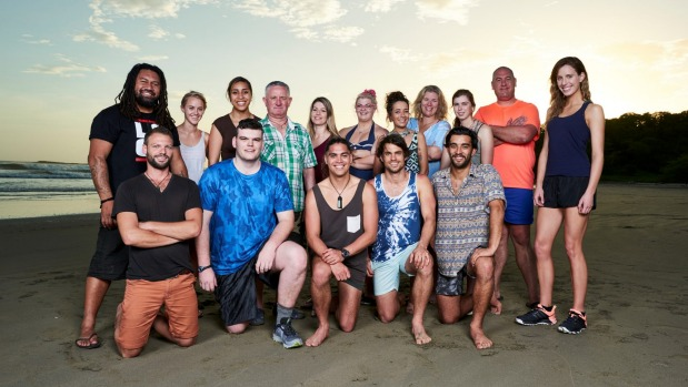 1493789081133 - Survivor to take on The Bachelor in a war for the nation's eyeballs
