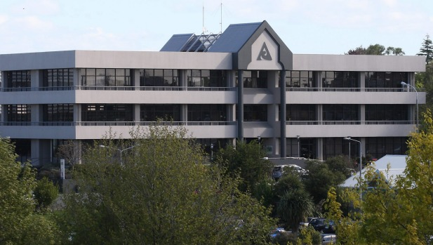 1493793676110 - Ara to cut primary industry courses and staff at Timaru campus