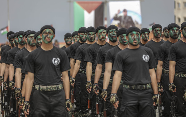 590889f3e2df5 hamas has significantly softened its stance on israel - PA-30747312