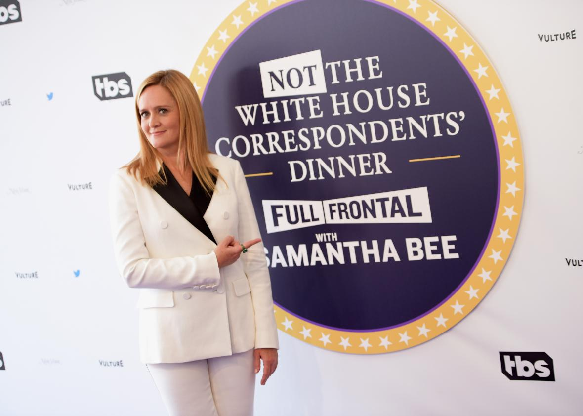674840248 host samantha bee attends full frontal with samantha 1 - 674840248-host-samantha-bee-attends-full-frontal-with-samantha_1.jpg