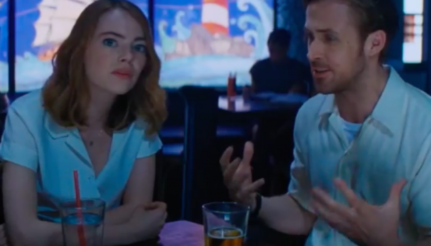 screen shot 20170502 at 1 840x480 - The Honest Trailer for La La Land Joins the La La Land-Bashing Club, But It Still Holds Some Surprises