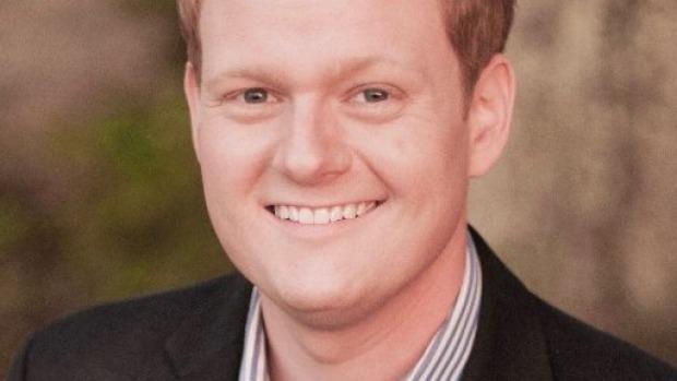 1493562939576 - Girlfriend's on-air killing drives US TV anchorman into politics