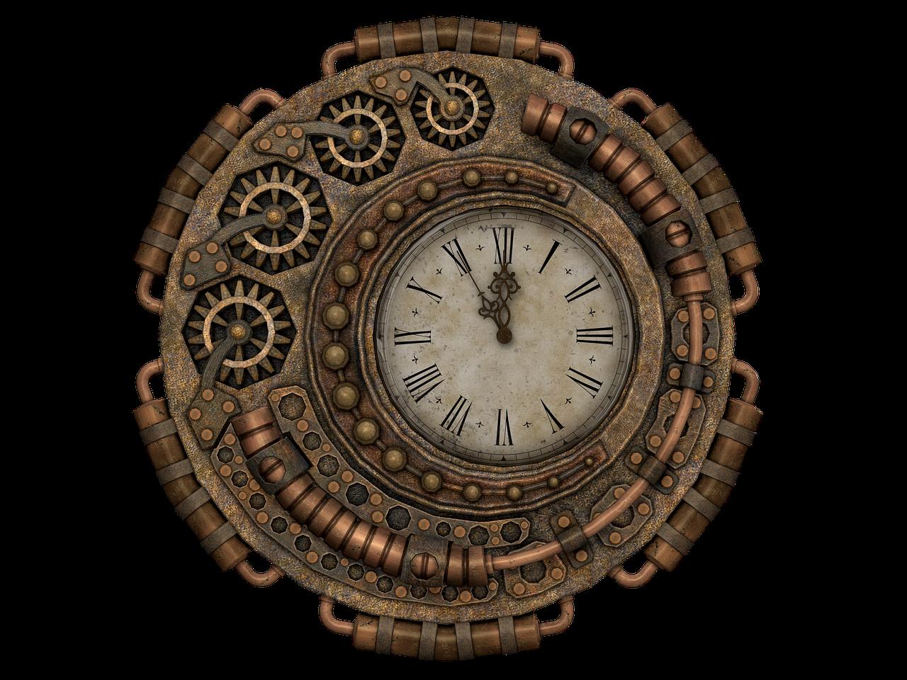 clock 1516967 1280 - clock-1516967_1280