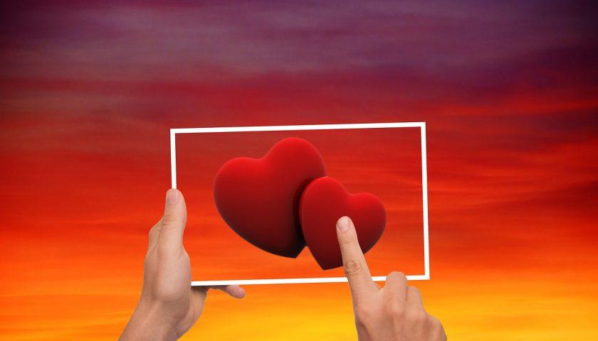 sky 3361995 1280 840x480 - Смотрите лучшее сериалы о любви, онлайн